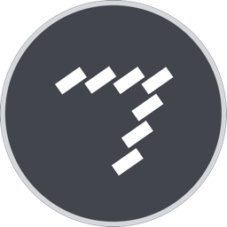 Logo Max7